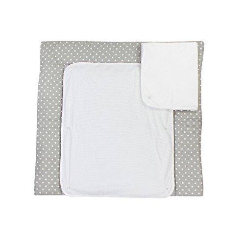 extra rundkante h wickelaufsatz wickeltischaufsatz f r. Black Bedroom Furniture Sets. Home Design Ideas