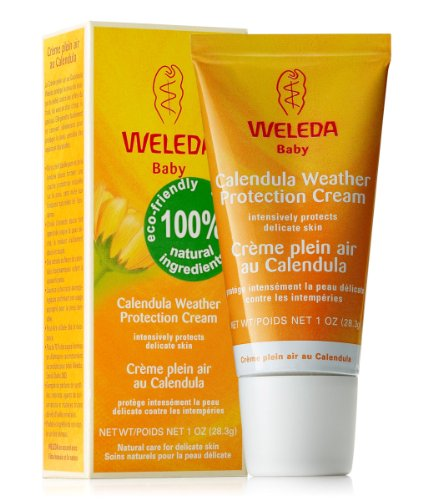 weleda calendula wind und wetterbalsam 30ml netanep. Black Bedroom Furniture Sets. Home Design Ideas