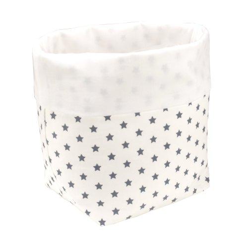 sugarapple feuchtt cher spender box berzug aus 100 baumwolle 24 x 13 x 6 cm feuchttuchbox. Black Bedroom Furniture Sets. Home Design Ideas