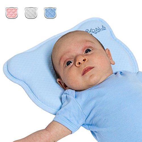 baby schwimmring schwimmreifen f r den hals schwimmhilfe netanep. Black Bedroom Furniture Sets. Home Design Ideas