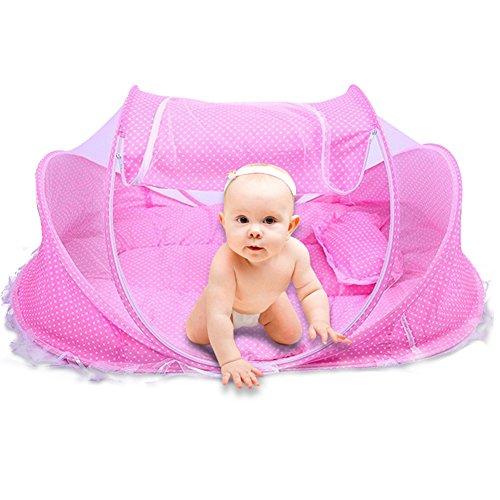 signstek tragbare aufblasbare badewanne planschbecken schwimmbecken f r baby und kleinkinder. Black Bedroom Furniture Sets. Home Design Ideas