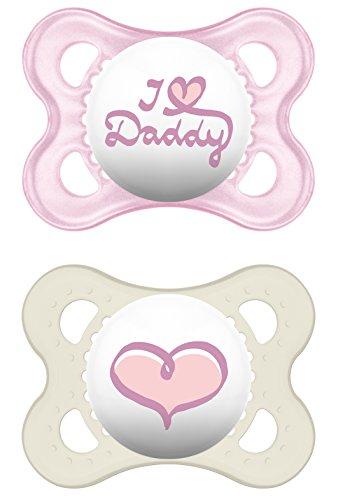 150ml GemäßIgt Babydream Trinkflasche Flasche Größe 1 Anti-colic Baby 0-6 Monate