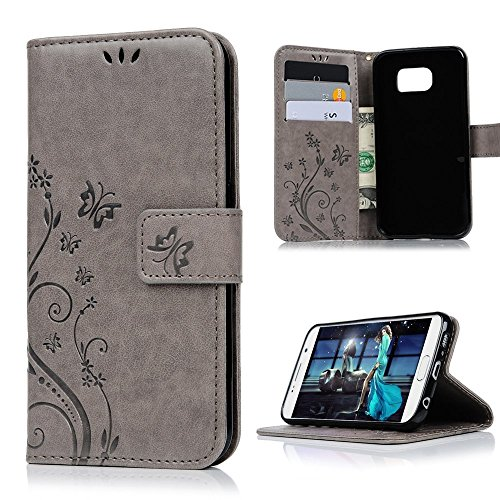 Cell Phone Accessories Cases, Covers & Skins Hülle Flip Case Google Pixel 3 Xl Kunstleder Schwarz Cover Schutzhülle Klappbar Great Varieties