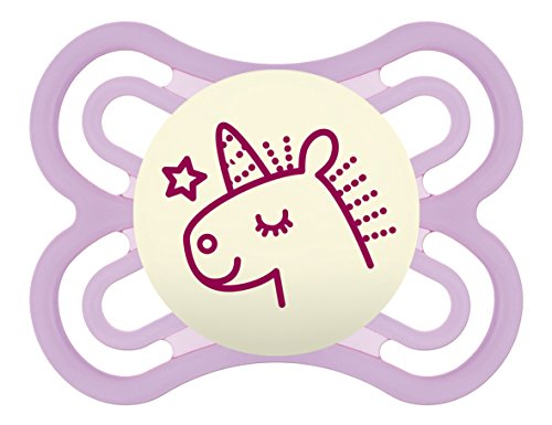 Babypflege Dot Duschhaube Elastische Bad Hut Schützen Haar Waschen Schild Für Kinder Infant Wasserdichte Kappe Baby Baden Modische Muster Shampoo-haube Babypflege