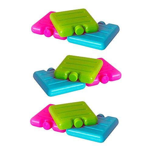 Lego® Technic WHACK 42072Lego Technik BaukastenSpielzeug ab 7 Jahre