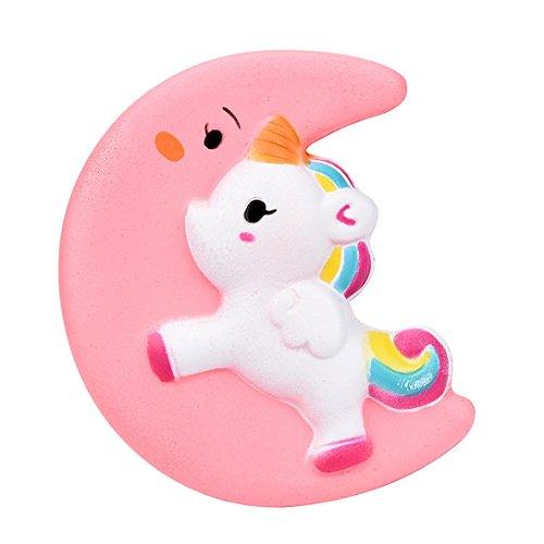 Badewannen Baby MüHsam Shnuggle White Pink Badborn/baby-badewanne Safe Sichere Unterstützung Innovative