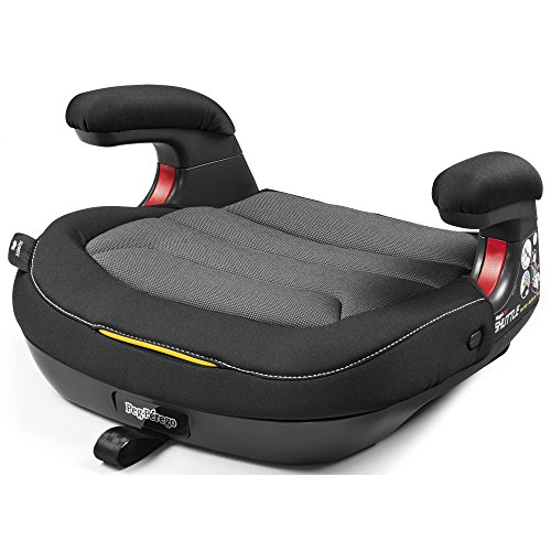 peg perego a23sx8crbl autokindersitz isofix. Black Bedroom Furniture Sets. Home Design Ideas