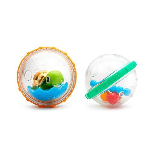 Badeente Baby Badespielzeug Set Ente Wasserspielzeug Badespielzeug Wasserspiel Moderater Preis Spielzeug