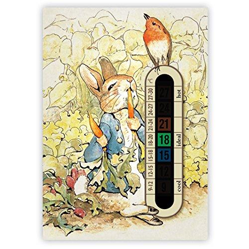 Kimberleystore 5 X Kids Baby Stirn Kopf Thermometer
