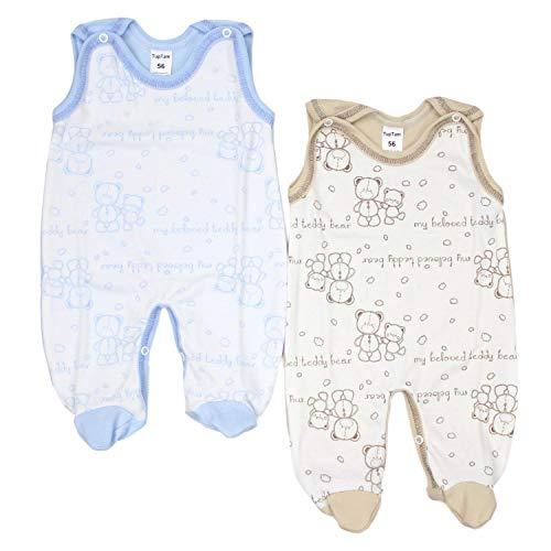 Schnuller Baby 10 Stück Farbige Drei-loch-holzring Beißring Für Baby Beißring Spielzeug Durchsichtig In Sicht