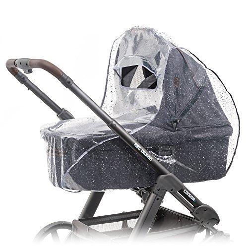 Minky Baby Schmetterling Kinderwagen Babyschale Autositz Mit 4 Igel Designs Ungleiche Leistung Kinderwagenzubehör Baby