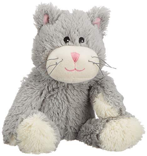 Schmusetücher Spielzeug Neu • Käthe Kruse Esel Tomato Schmusetuch Schnuffeltuch Kuscheltier Aromatischer Geschmack
