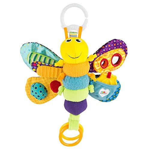 Pflege Baby Baby Beißring Kaubar Zahnfleisch Spaß Sensorische Toy Munchkin Twisty Figure 8 HöChste Bequemlichkeit